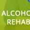 Alcohol Rehab  wolverhampton