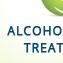 Alcohol Rehab  linconshire