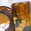 Drug Rehab Rehabilitation  birmingham