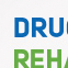 Drug Rehab Treatment in  leicester